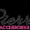 Pierro Accessories