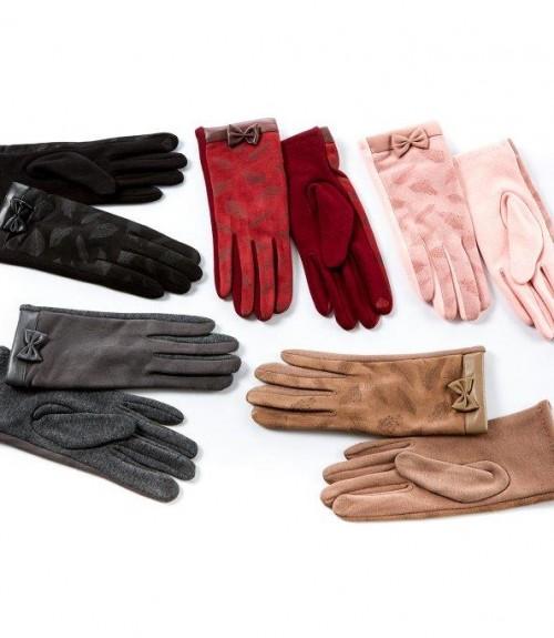 Γάντια VERDE