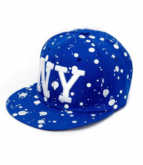 Καπέλο Jockey NY