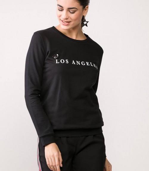 Φούτερ LOS ANGELES