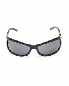 Γυαλιά με Χρυσή Λεπτομέρεια στο Μπράτσο